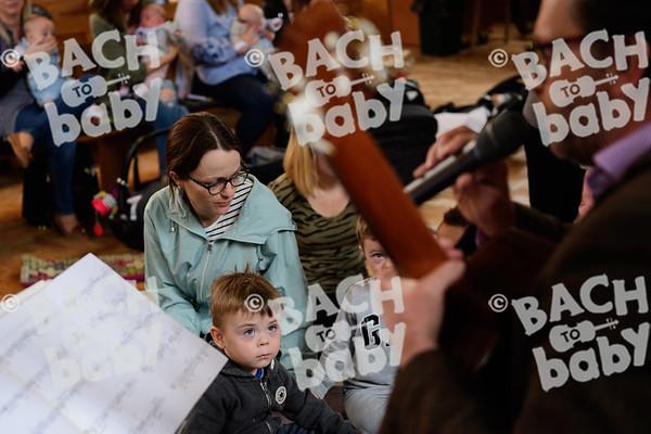 ©Bach to Baby 2018_Stuart Castle_Dartford_2018-05-16-30.jpg