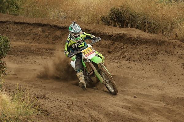 Rider 151