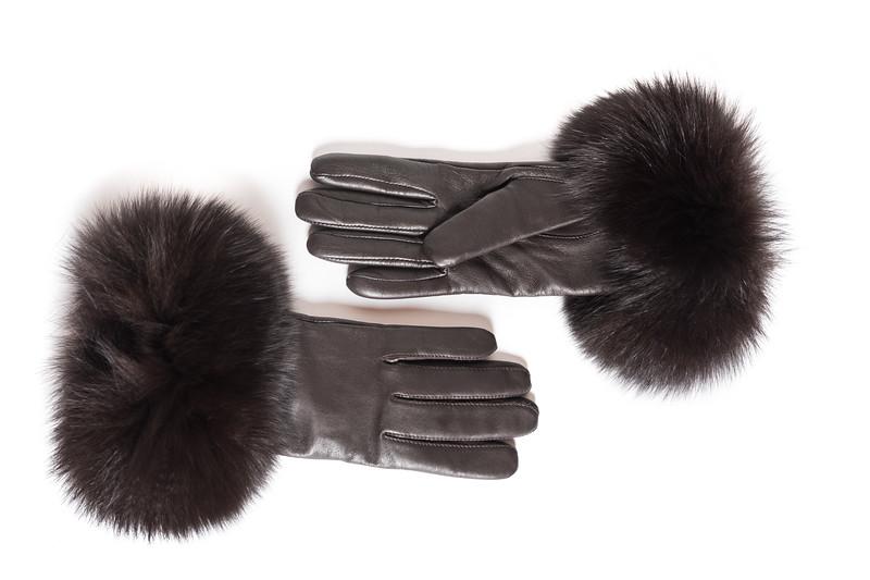 Alaska Fur - accessories