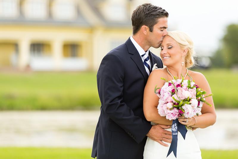 wedding-day -459.jpg