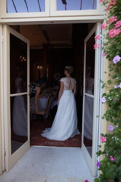 864-beth_ric_portishead_wedding.jpg