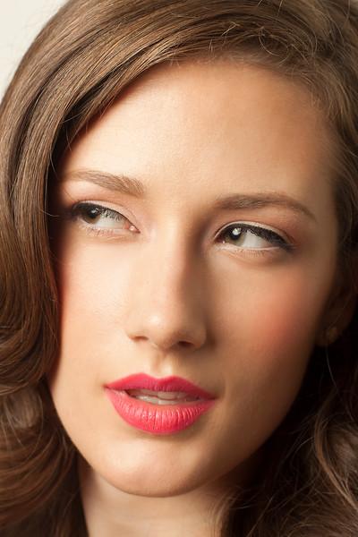RGP041512-Photoshoot-Hair Makeup Collaboration-Cute Sara Portrait-Final JPG.jpg