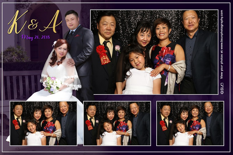 kristy-andy-wedding-pb-prints-025.jpg