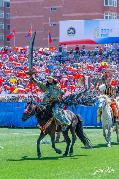 Ulaanbaatar__6108148-Juno Kim.jpg