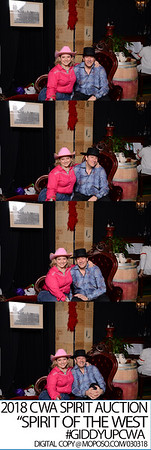 charles wright academy photobooth tacoma -0071.jpg