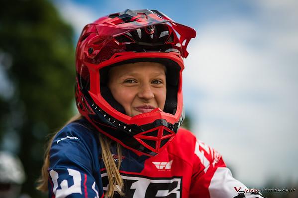 Gold Cup 6-29-2019 Oak Creek BMX