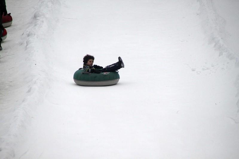 Ian Sliding-31.jpg