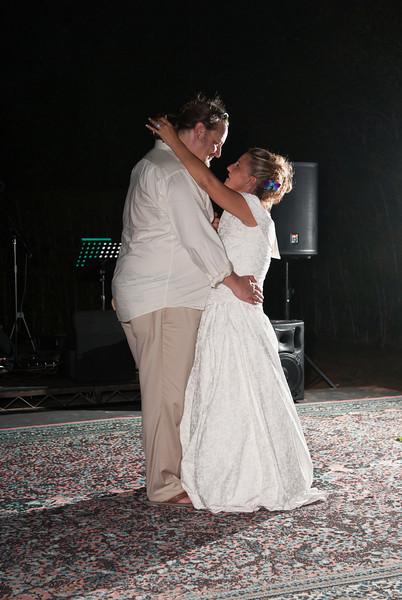Wedding_2028.jpg