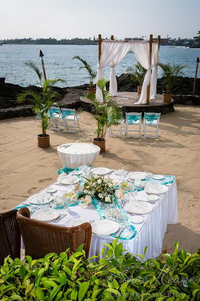 003__Ranae_Keane_Hawaii_Destination_Wedding_Photographer_Ranae_Keane_www.EmotionGalleries.com__140505.jpg