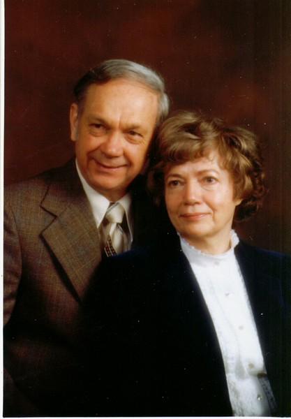 Wayne & Bonnie Eldredge,  -1 - Copy.jpg