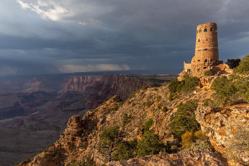 WVWS_Grand Canyon -5210.jpg