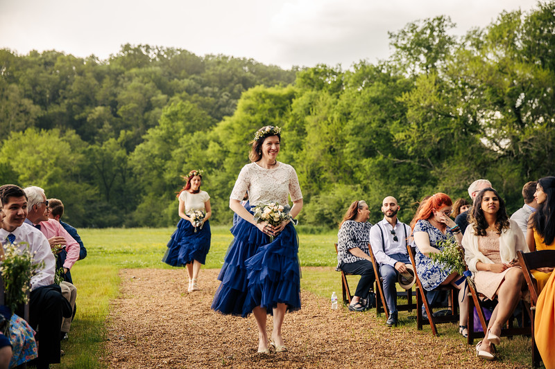 230-CK-Photo-Fors-Cornish-wedding.jpg