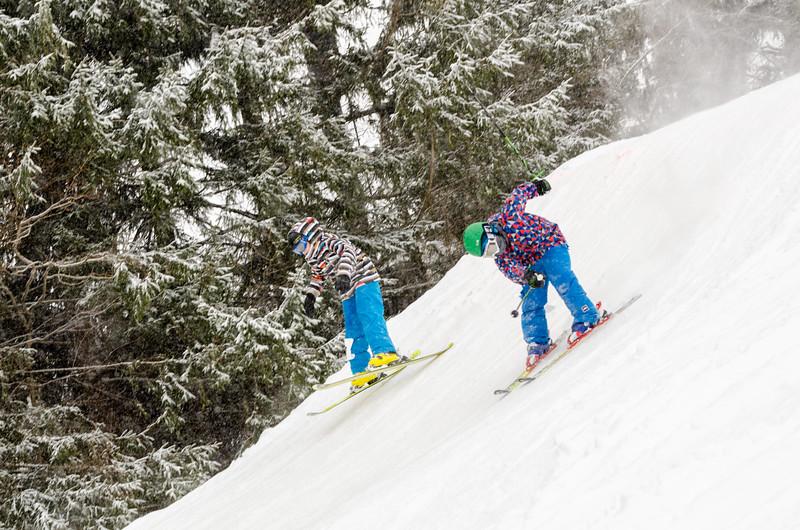 54th-Carnival-Snow-Trails-159.jpg