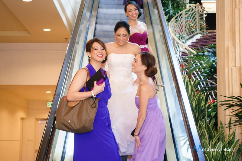 Wedding-2851.jpg