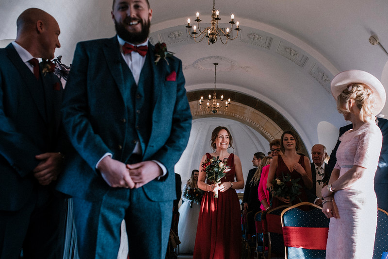 The Wedding of Cassie and Tom - 178.jpg