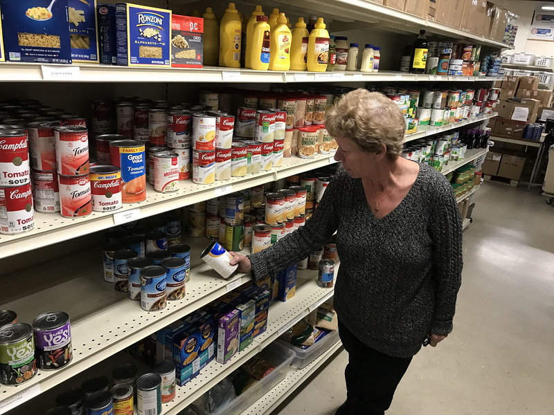 2FoodPantry-PL-061419.jpg