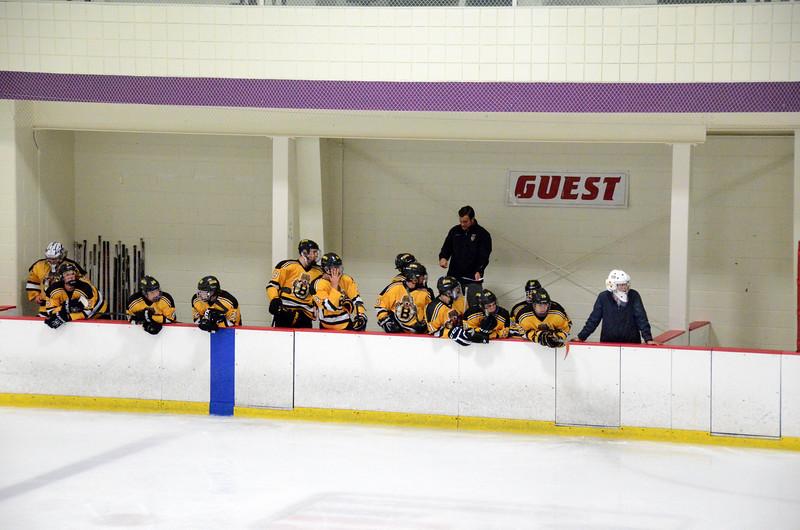 140920 Jr. Bruins vs. Hill Academy-003.JPG