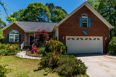 103 Fawn Lane, New Bern NC