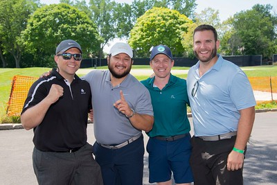 2021-06-14 Golf Outing