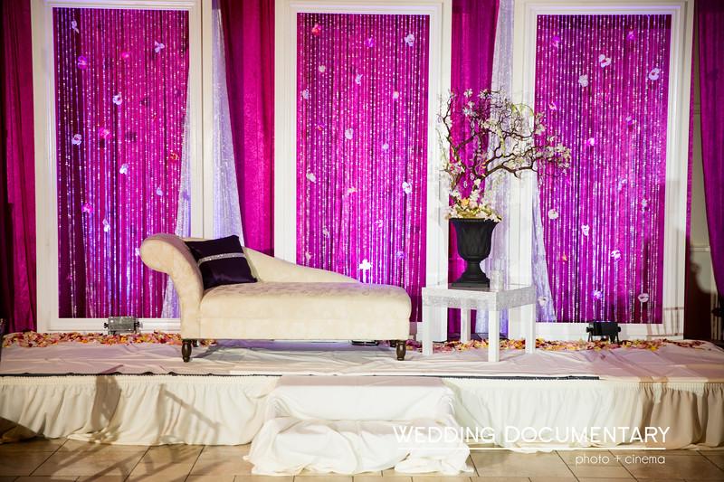 Deepika_Chirag_Wedding-1750.jpg