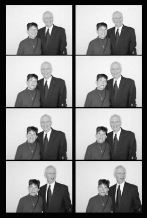 Photo Booth (Wedding)