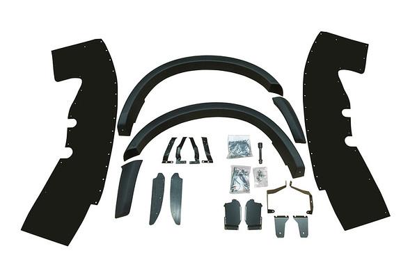 RAM - Fender Flares - 40408001AA