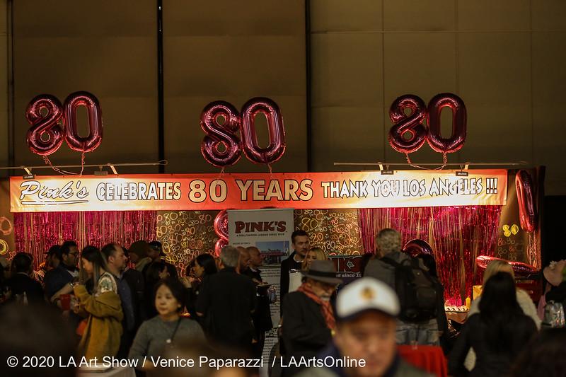 LA Art Show-133.jpg