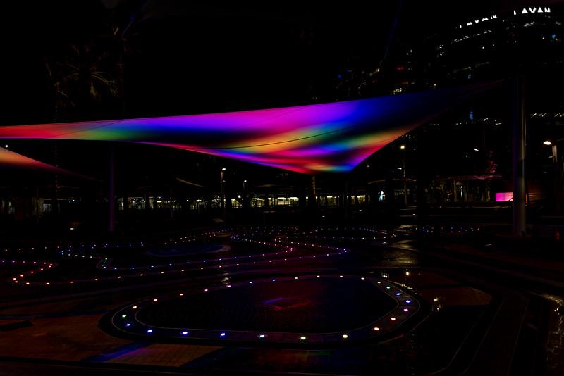 Perth-FEB2019-Elizabeth-Quay-3.jpg