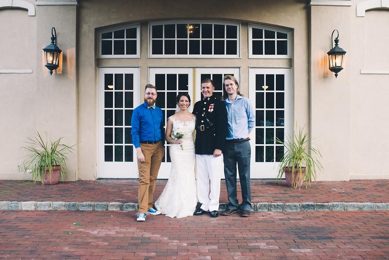 Philadelphia Wedding Photographer - Bernreuther-468.jpg