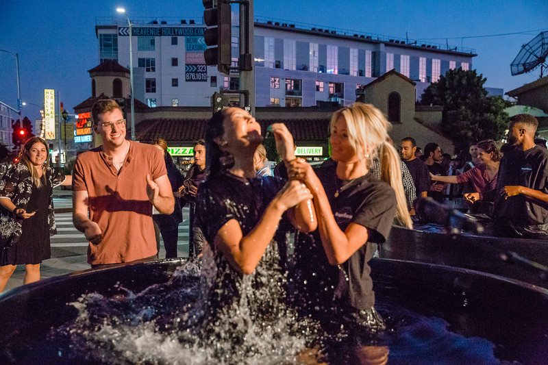 2019_09_08_Sunday_Hollywood_Baptism_8PM_BR-50.jpg