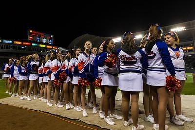 2011 CA State Championship