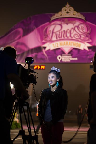 Princess14-6709.jpg