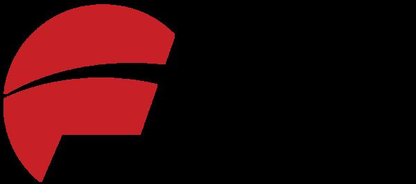 FEL Motorsports Canada Racing Series