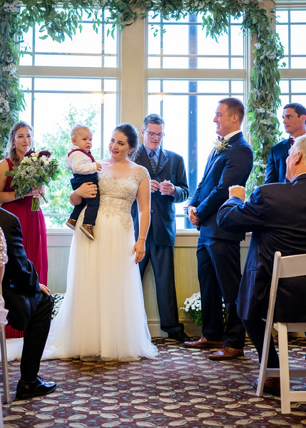 Simoneau-Wedding-2019--0440.jpg