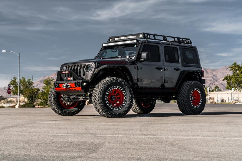 @justinkbenoit @kegmedia 2018 @jeep JL 20x14 #KRAWL Beadlock Series @NittoTires-20181026-27.jpg