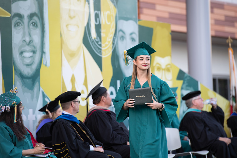 GWC-Graduation-2019-3479.jpg