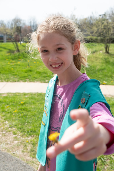 20180421 108 Girl Scouts Outdoor Art and Explorer.jpg