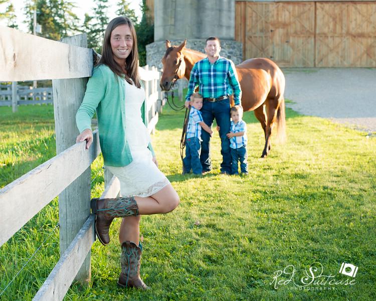 John and Erica - Family-3.jpg