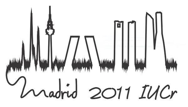 IUCr2011.png