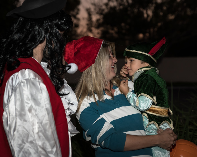 Trunk or Treat 2017-27.jpg