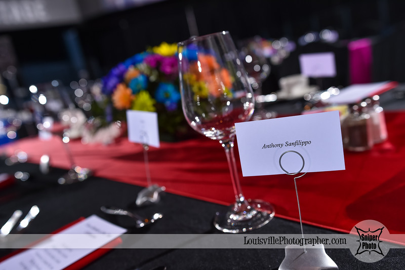 Louisville Event Photographer - Belterra Team Member of the Year Party-8.jpg