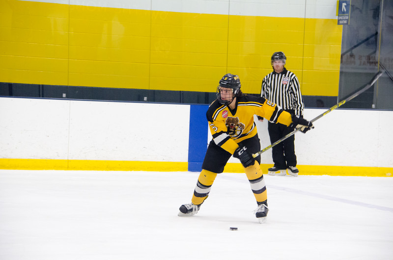 160214 Jr. Bruins Hockey (82 of 270).jpg