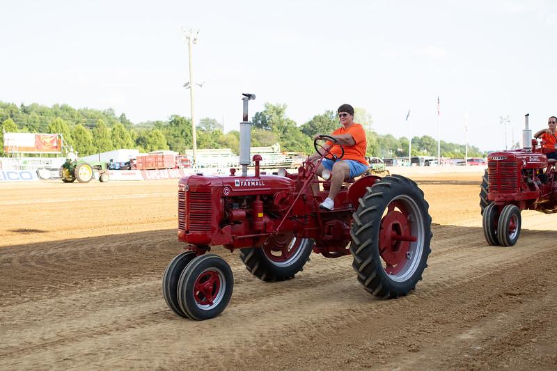 Antique Tractor Parade-70.jpg