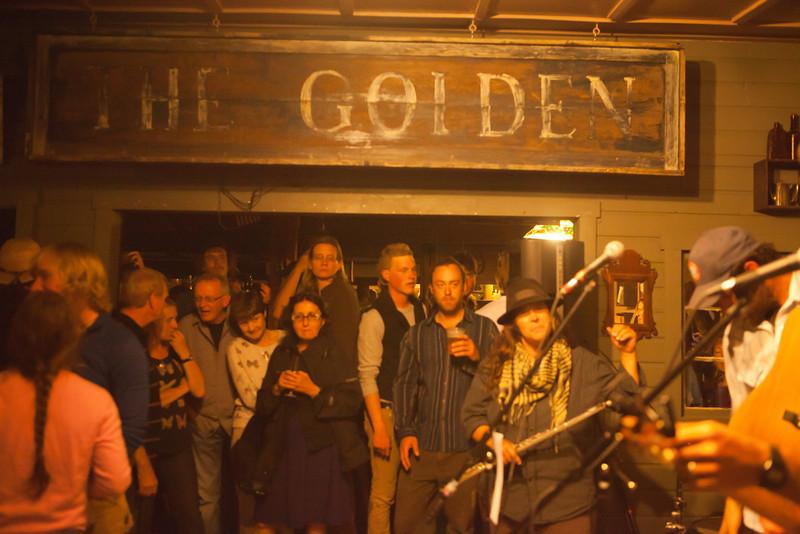 Alaska Golden Saloon-1831.jpg