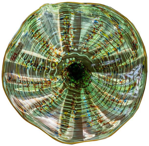 Window Plates-30-Edit.jpg