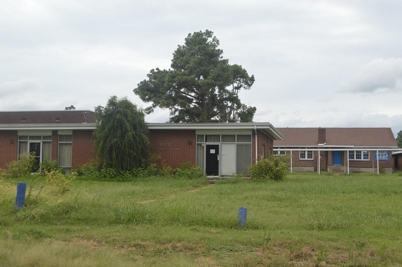 016 Hughes School District Office.jpg