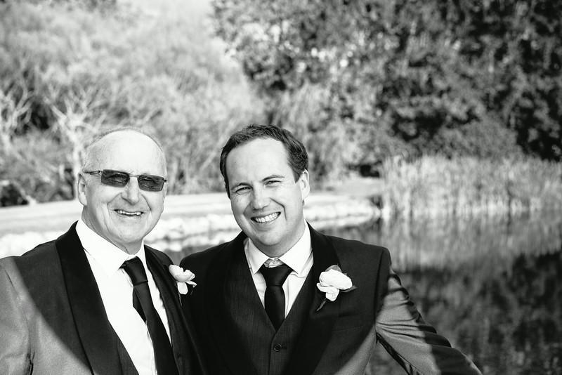 Adam & Katies Wedding (608 of 1081).jpg