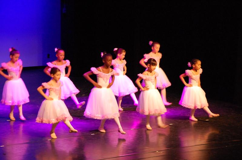 2013_04_28_DanceRecital-06.JPG