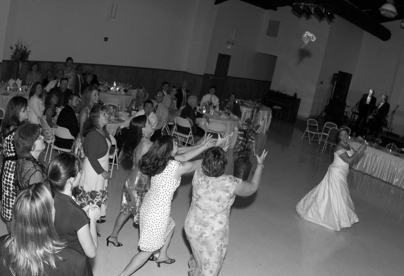 20070527ScottWedding007Ed2.JPG
