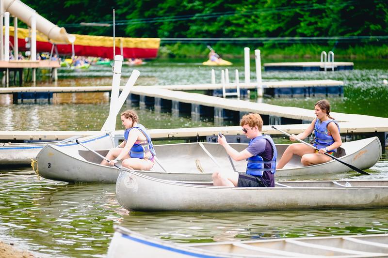CampTecumsehOvernightCampStaffTrainingLakeDay-17.jpg